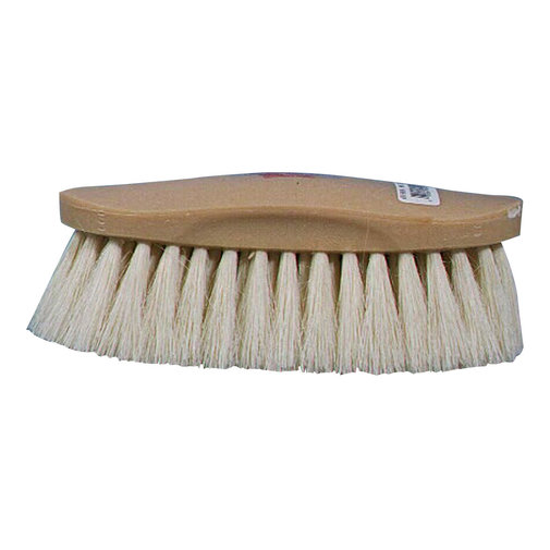 View larger image of The Showman Brush