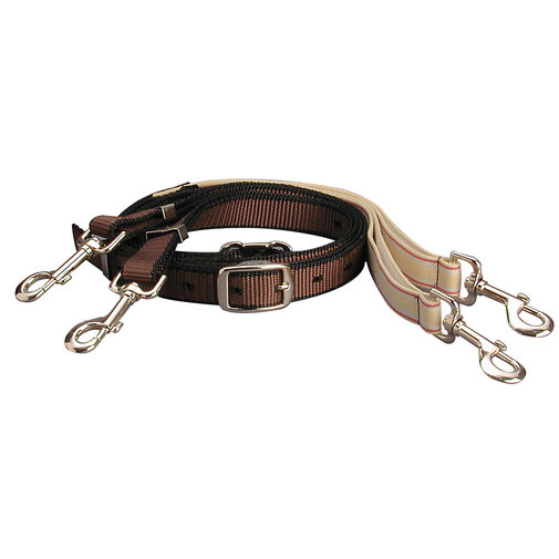 View larger image of Side Reins
