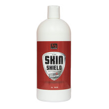 Skin Shield Daily Conditioner