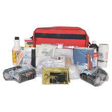 Small Barn First Aid Kit