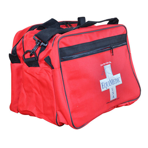 View larger image of Small Barn First Aid Kit