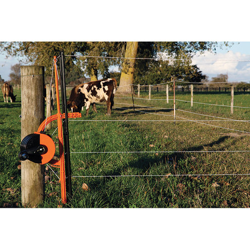 View larger image of Smart Fence 2