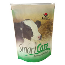 SmartCare Natural Antioxidant Formula for Calves
