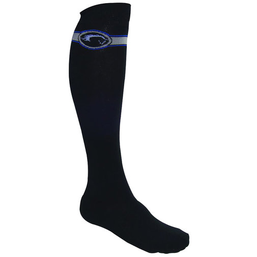 View larger image of Smooth Finish Classic Boot Sox
