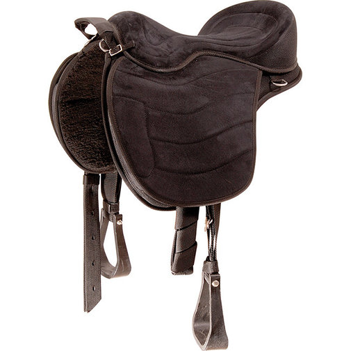 View larger image of Soft Saddle G2