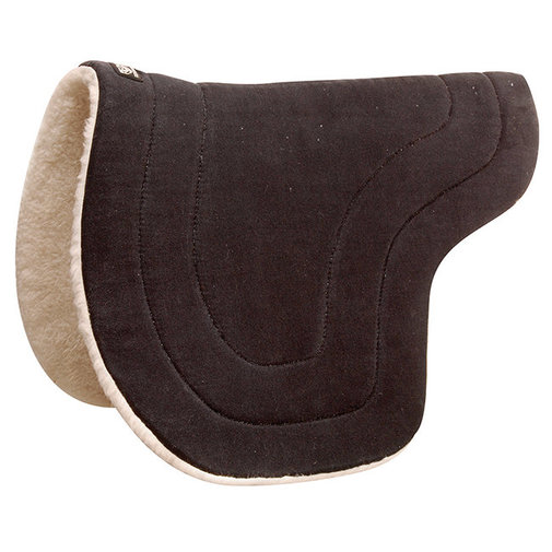 View larger image of Soft Saddle Pad