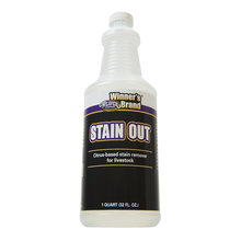 Stain Out Stain Remover
