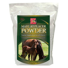 Start to Finish Mare Replacer Powder