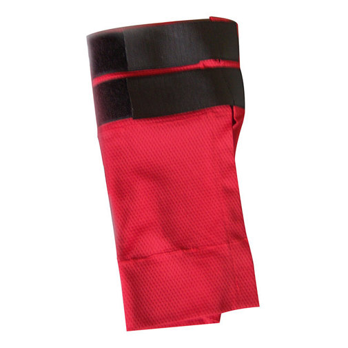 View larger image of STAYONS Poultice Knee Wrap