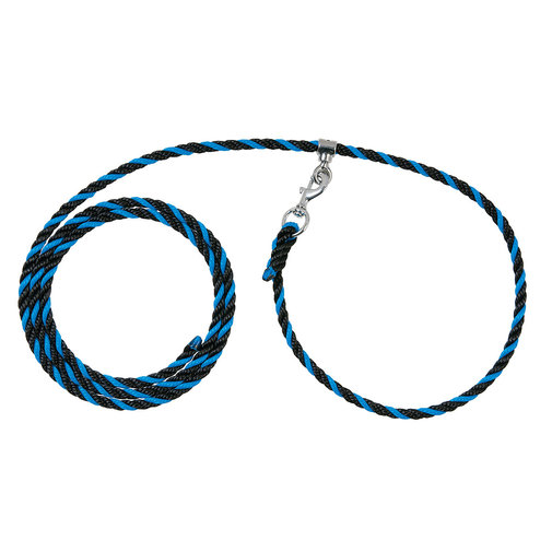 View larger image of Stierwalt Deluxe Livestock Adjustable Poly Neck Rope