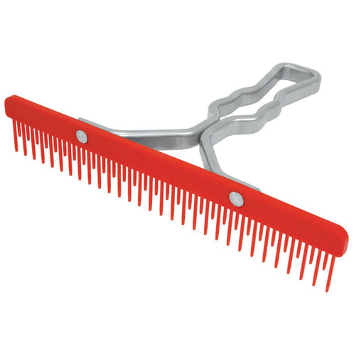 View larger image of Stimulator Fluffer Comb
