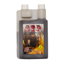 STP Horse Supplement