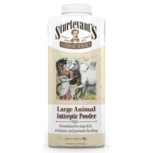 Sturtevant's Veterinary Remedies Large Animal Antiseptic Powder