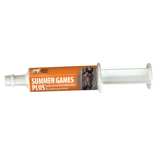 View larger image of Summer Games Electrolyte