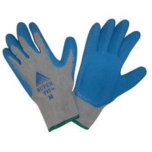 Super-Fit Gloves