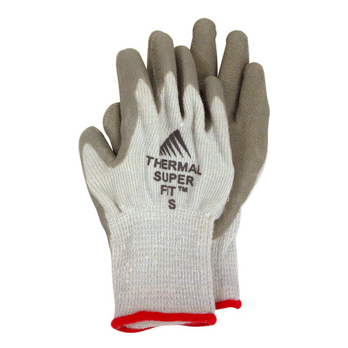 View larger image of Super-Fit Thermal Gloves