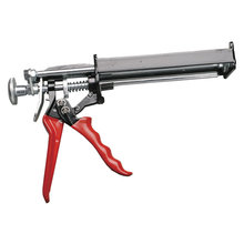 SureBond Adhesive Applicator Gun