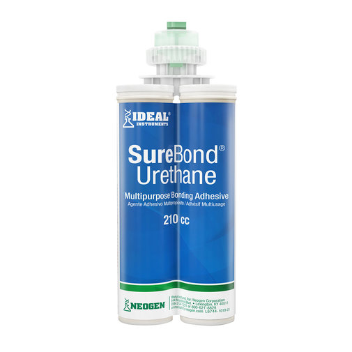 View larger image of SureBond Urethane Multipurpose Bonding Adhesive