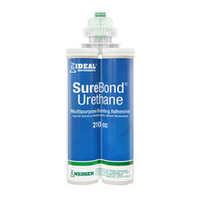 SureBond Urethane Multipurpose Bonding Adhesive