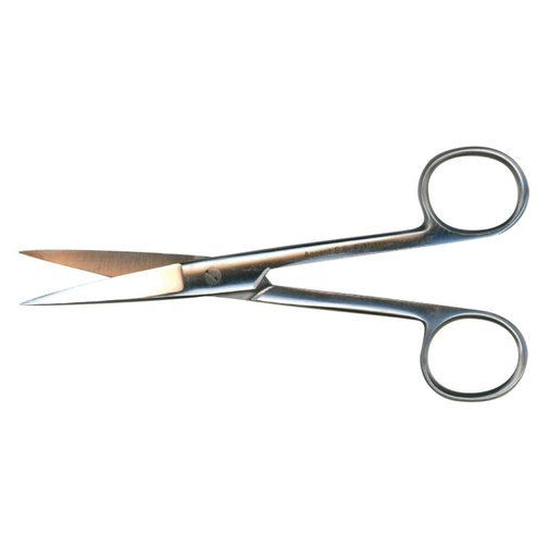 View larger image of Surgical Scissors