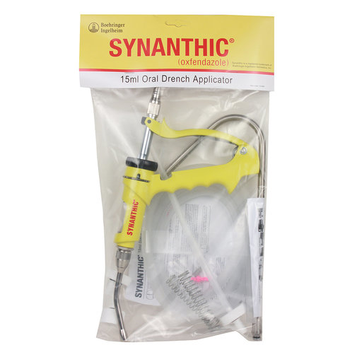 View larger image of Synanthic Suspension Applicator