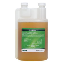 Synergize Cleaner Disinfectant
