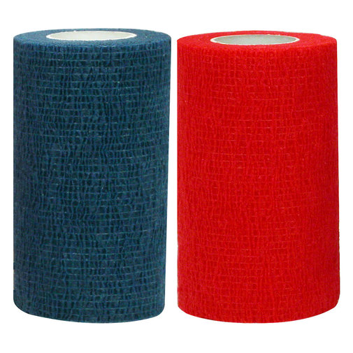 View larger image of SyrFlex Cohesive Flexible Bandage