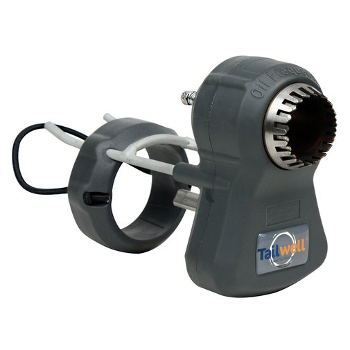 View larger image of Tailwell2 Power Tail Trimmer