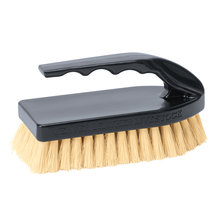 Tampico Pig Brush with Handle