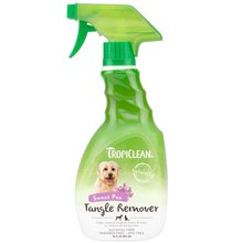 Tangle Remover for Pets
