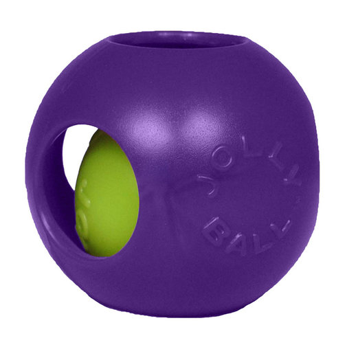 View larger image of Teaser Ball for Dogs