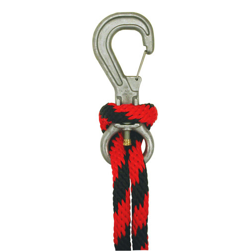 View larger image of The Clip by Smart Tie