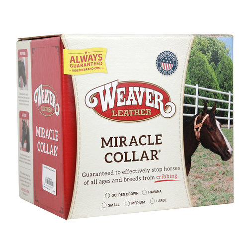 View larger image of The Miracle Collar - Boxed