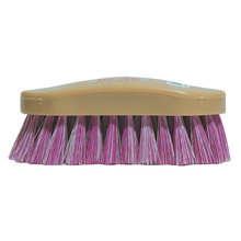 The Pony Brush