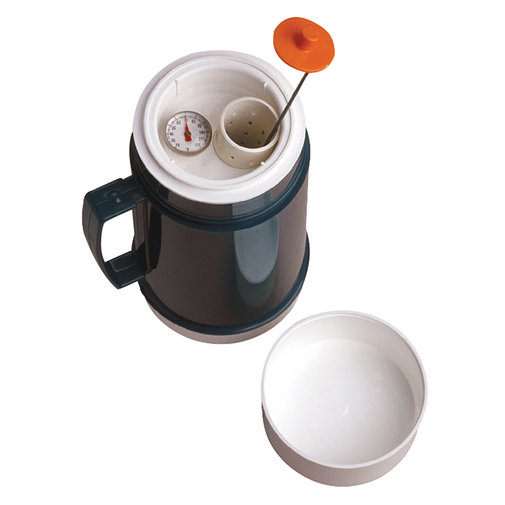 View larger image of Thermos