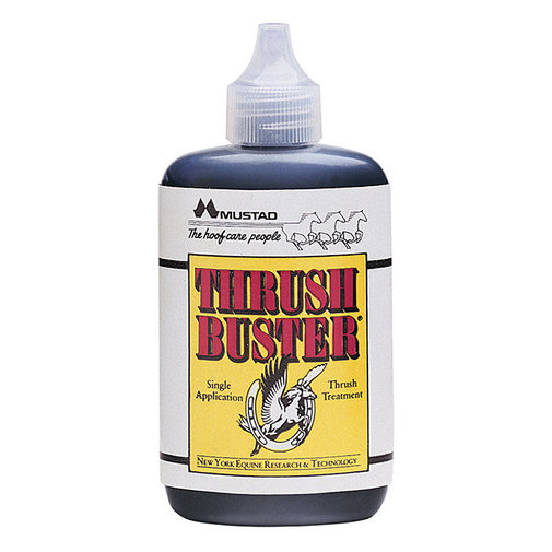View larger image of Thrush Buster