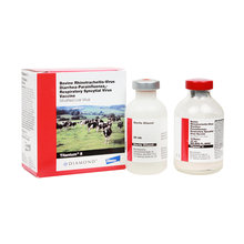 Titanium 5 Cattle Vaccine