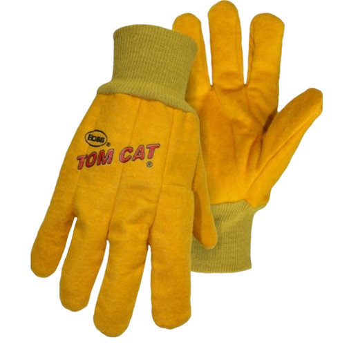 View larger image of Tom Cat Chore Gloves