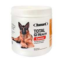 Total GI Health Canine Supplement