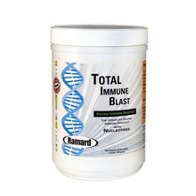 Total Immune Blast for Horses