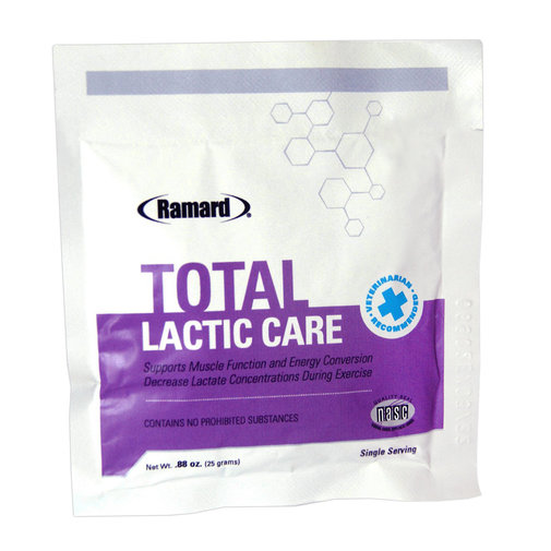 View larger image of Total Lactic Care