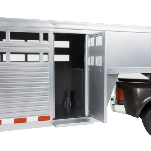 View larger image of Trailer 1:20 Scale Children's Toy