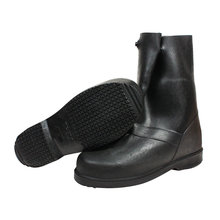 TREDS 12 Inch Overshoe Boots