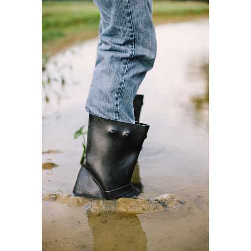 View larger image of TREDS 12 Inch Overshoe Boots