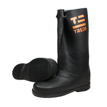 TREDS 17 Inch Super Tough Pull-On Slush Overboots