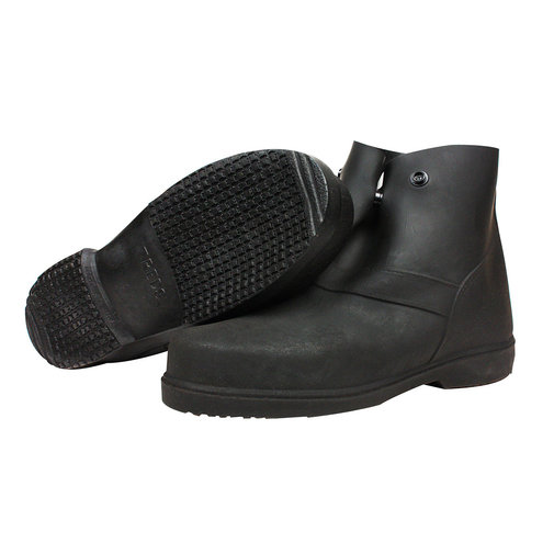 View larger image of TREDS 6 Inch Rubber Overshoes