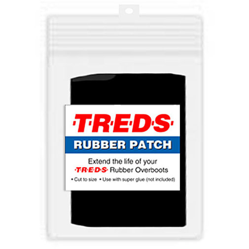 View larger image of TREDS Rubber Patch
