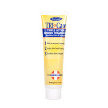 Tri-Care Triple Action Wound Treatment