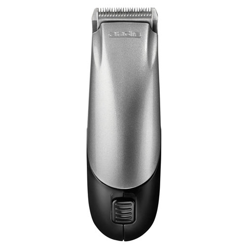 View larger image of Trim N Go Cordless Trimmer
