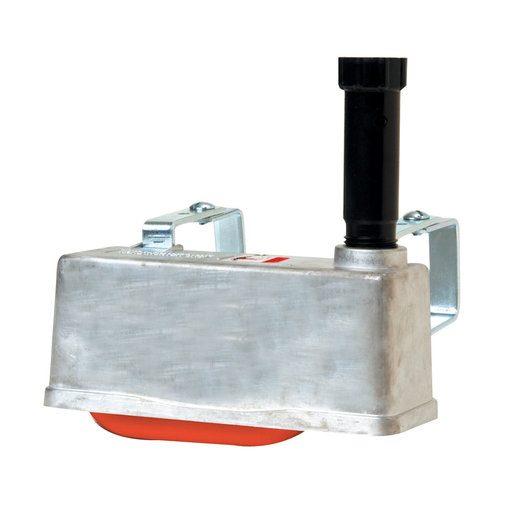 View larger image of Metal Trough-O-Matic Float Valve
